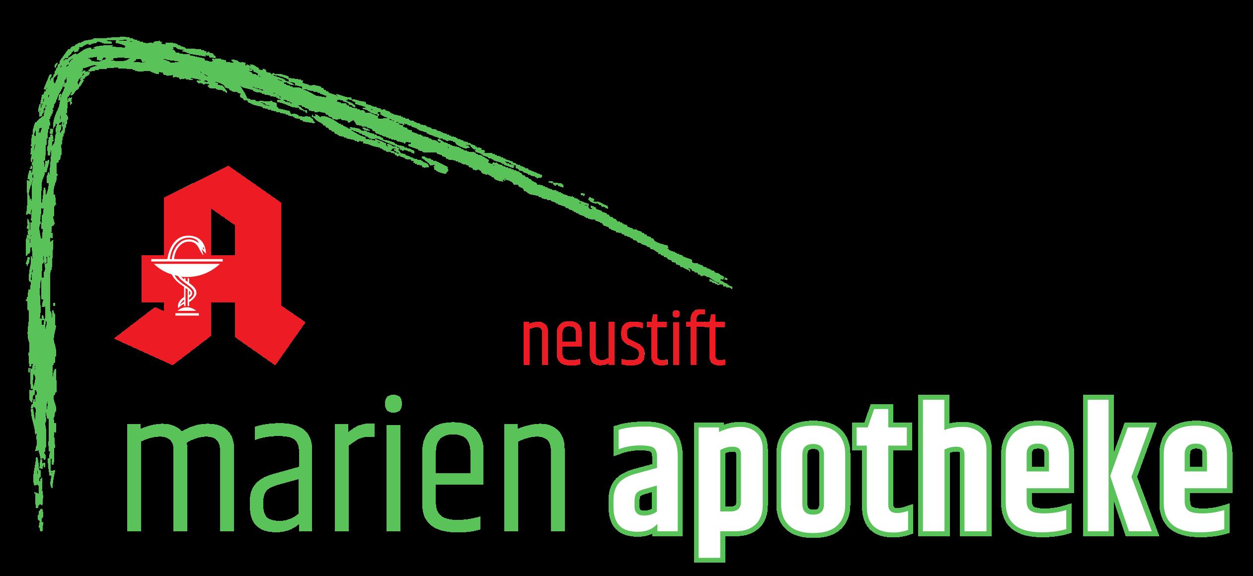 Marien Apotheke in Neustift / Passau